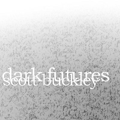 darkfutures